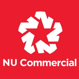 National United Commercial