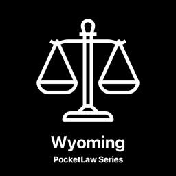 Wyoming Statutes by PocketLaw