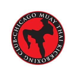 Chicago Muay Thai Kickboxing