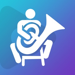 tonestro - learn tuba