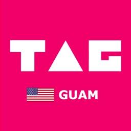 TAG Guam