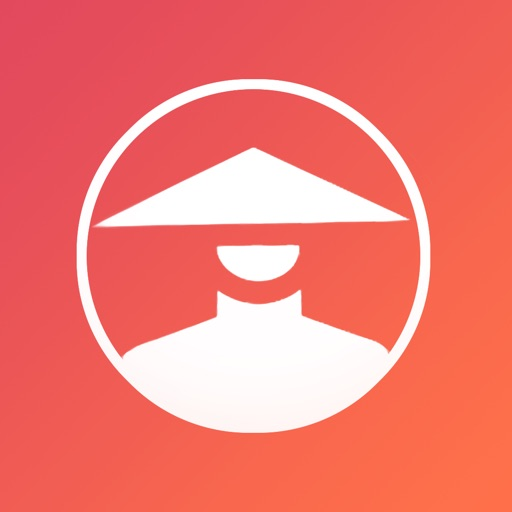 Contacts Master - Backup&Clean