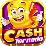 Cash Tornado Slots - Casino Hack Online Generator  img