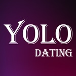 YOLO DATING - Hit Me Up BAE