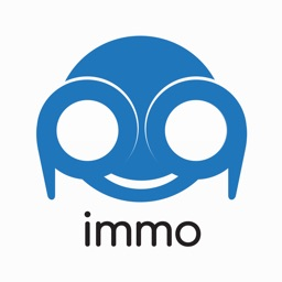 Immo: Real Estate Live Showing