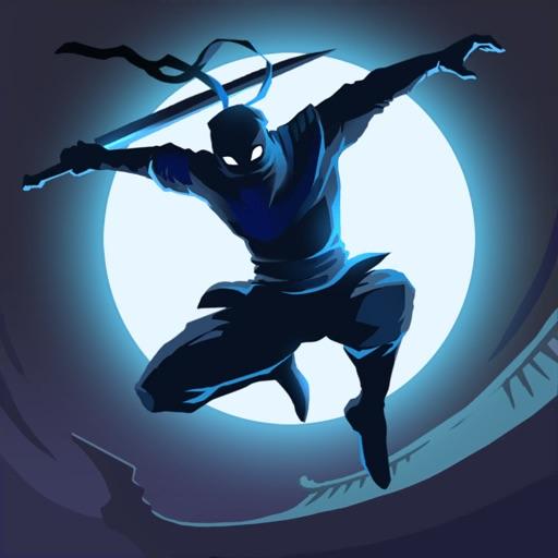 Shadow Knight - The Dark Fight