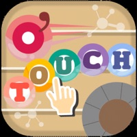 Codes for ComeOn OTouch 系列 Hack