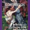 Lent 2019 Compassion