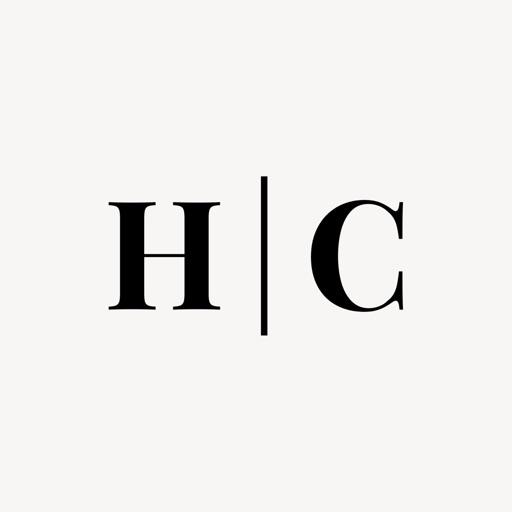 Highland | City Club