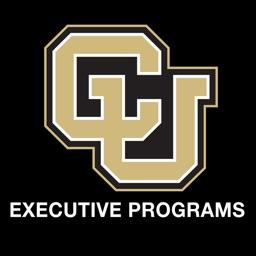 University of Colorado EMBA Go