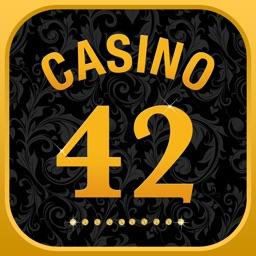 Casino 42
