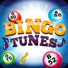 Activities of Bingo Tunes - BINGO GAMES