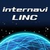 internavi LINC