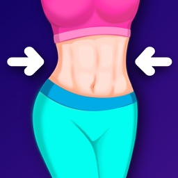 Lose Weight at Home in 30 Days