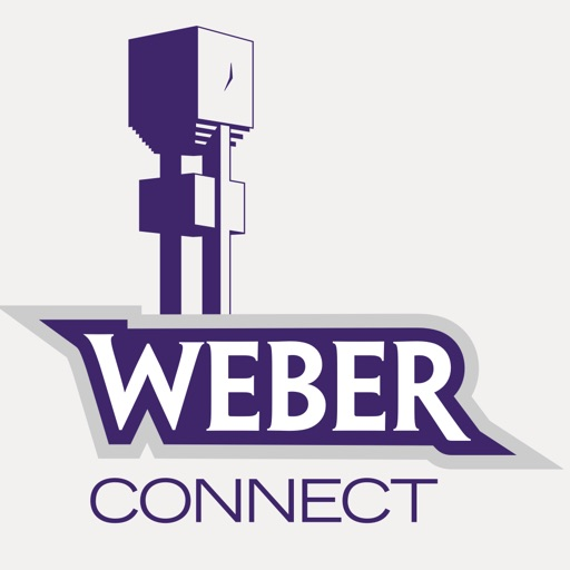 Weber Connect by Weber State Univ