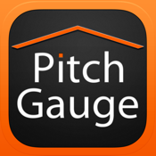 Pitch Gauge app review