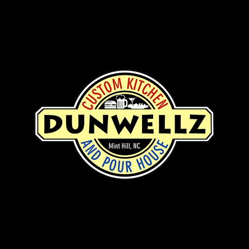 Dunwellz Custom Kitchen
