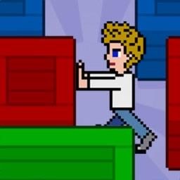MazezaM - Puzzle Game