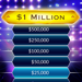 Who Wants to Be a Millionaire? Hack Online Generator