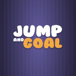 Jump and Goal