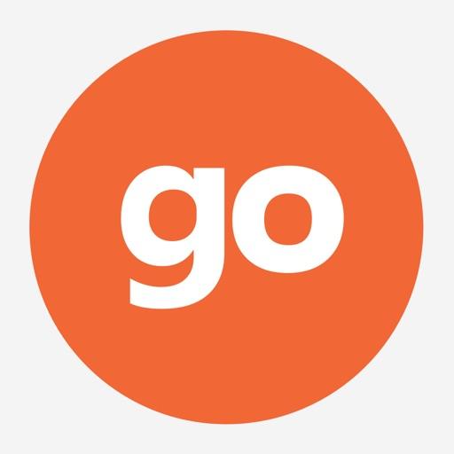 Goibibo Flight,Hotel & Travel