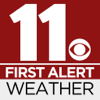 WTOL First Alert Weather