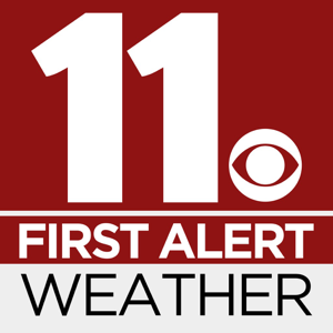 WTOL First Alert Weather Weather app