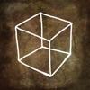 Cube Escape: The Cave KR