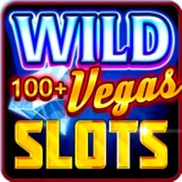 Wild Triple Classic 777 Slots
