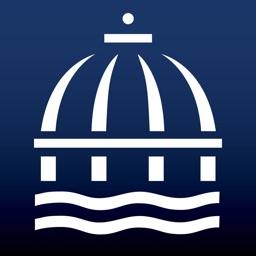 Capitol Lakes