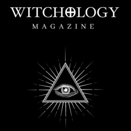 Witchology Magazine