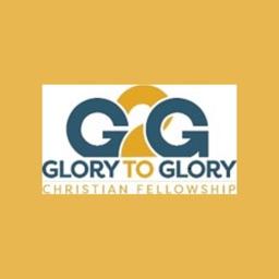 G2G Christian Fellowship