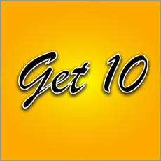 Activities of Get 10
