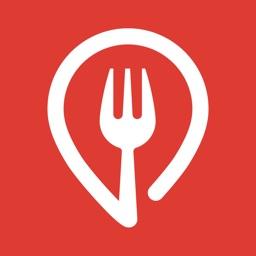 Foodies.com
