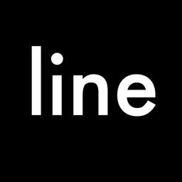 Line - Give yourself credit!