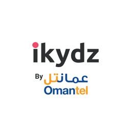 iKydz Oman