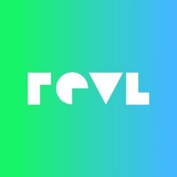 Revl Experiences + Camera