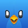 Tapbots - Tweetbot 5 for Twitter artwork