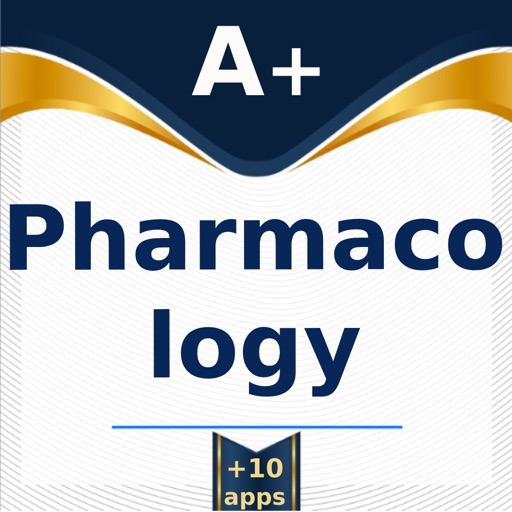 Pharmacology & Biomedical Apps