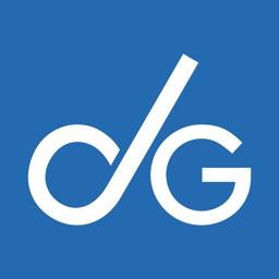 DotGolf