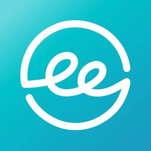 eezy: your mood driven planner