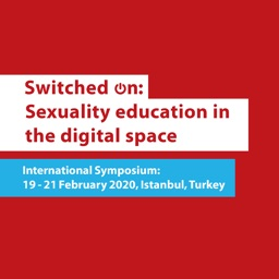 Switched on Conference
