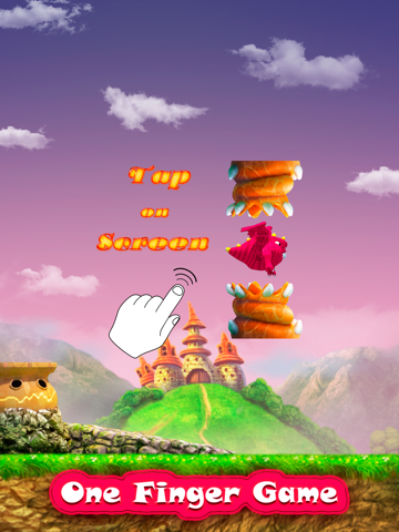 Fun Buns - No WiFi cool game - náhled