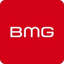 myBMG