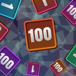 Finding Number 1 To 100 Online
