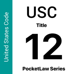 USC 12 by PocketLaw