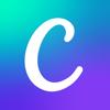 Canva - Canva-名刺,ロゴ,チラシ,写真文字入れ,デザイン作成 アートワーク