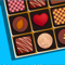 App Icon for Chocolaterie! App in United States IOS App Store