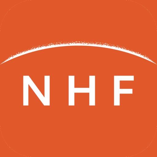 New Horizons Fellowship