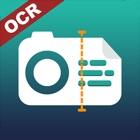 xTract-Scanner et lecteur OCR icon